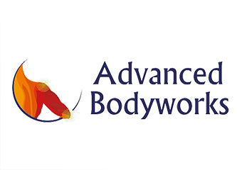 Thumbnail picture for Advanced Bodyworks