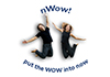 Click for more details about nWow! Counselling & Coaching