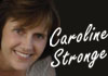 Click for more details about Caroline Stronge Psychotherpist