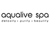 Click for more details about Aqualive