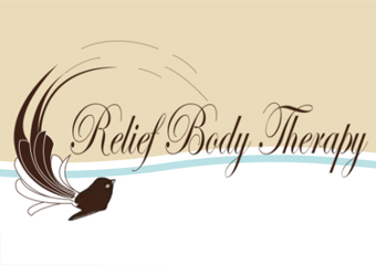 Click for more details about Relief Body Therapy