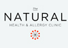 Click for more details about The Natural Health & Allergy Clinic