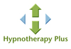Click for more details about Hypnotherapy Plus