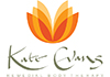 Click for more details about Kate Evans Energy Therapist