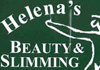 Click for more details about Helena's Beauty & Slimming
