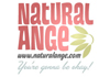 Click for more details about Natural Ange Ltd