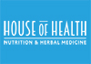 Thumbnail picture for House of Health Ltd